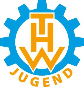THW-Jugend