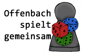logo of-spielt